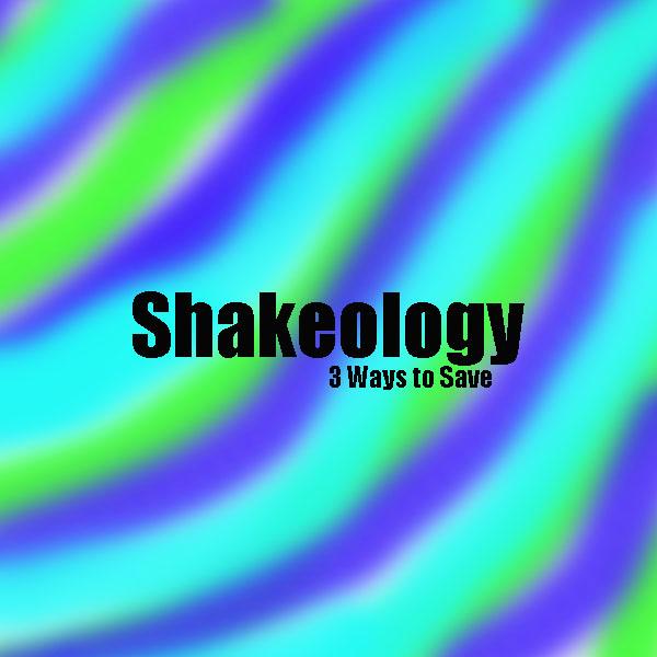 shakeyys